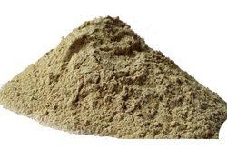 خاک بنتونیت یزد