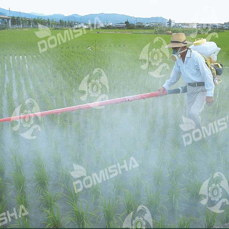فروش سم کشاورزی گندم به قیمت کارخانه