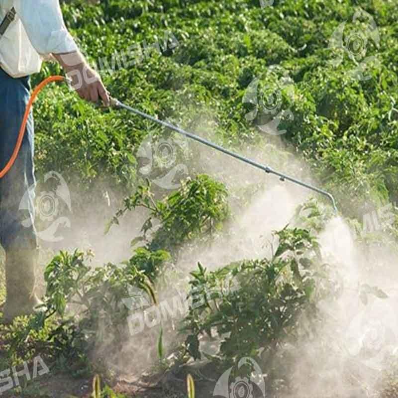 خرید مستقیم سموم کشاورزی