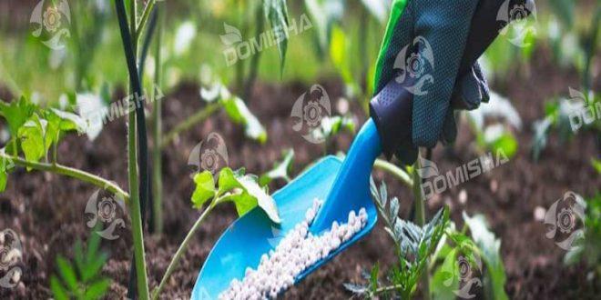 خرید سموم کشاورزی خارجی