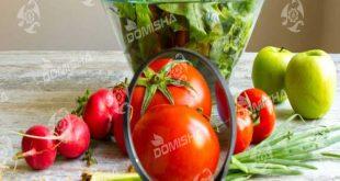 خرید انواع سموم کشاورزی سیب ارزان قیمت