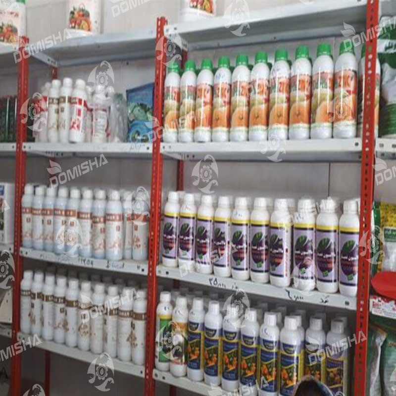 قیمت انواع سم گوگرد کشاورزی در بازار
