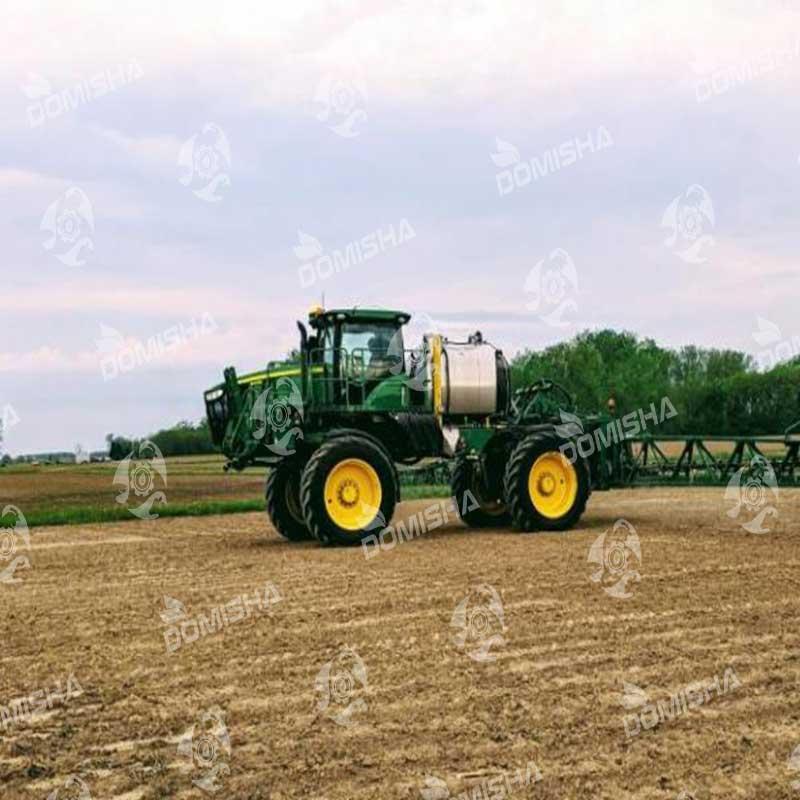 فروش سم کشاورزی کرمانشاه به قیمت کارخانه